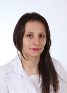 رشا توزا
